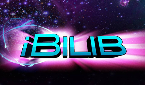iBilib February 17 2019 SHOW DESCRIPTION: The program will unravel many bizarre and interesting trivia in the world of science. The four hosts are also set to perform and participate […]