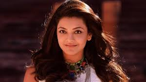 Is Kajal In Love...?