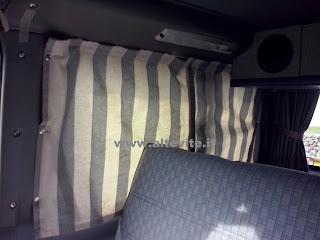 Volkswagen California T4 Eurovan