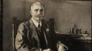 Jose Arechabala