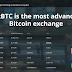 Cara membuat BitCoin Wallet di HitBTC