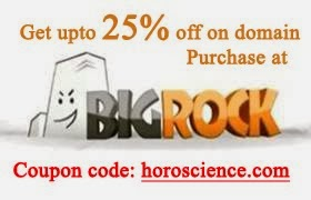 Horoscience learn nadi and vedic astrology bigrock coupon fandeluxe Choice Image