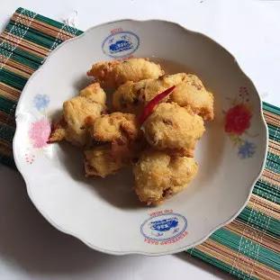 resep-rarawuan-khas-Sunda