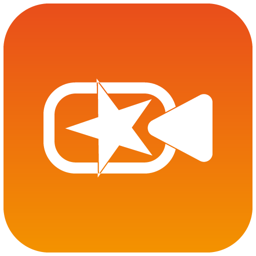 Vivavideo For Pc Windows 7 8 10 Free Download Apk For Pc Windows Download