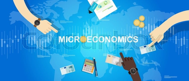 Microeconomics For Business Price Elasticity Of Demand Solution To Mathematical Problems Know Economics And Law