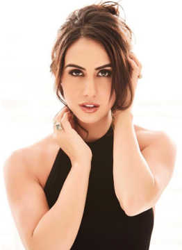 Lauren Gottlieb Filmography Hits or Flops, Lauren Gottlieb Super-Hit, Blockbuster Movies List - here check the Lauren Gottlieb Box Office Collection Records and Analysis at MTWiki Blog. latest update on Top 10 Highest Grossing Films, lifetime Collection, Filmography Verdict, Release Date, wikipedia.