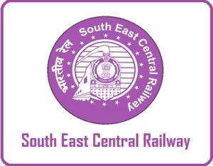 https://www.newgovtjobs.in.net/2019/08/south-east-central-railway-secr.html