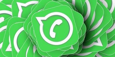 Cara Mengatasi Penyimpanan Penuh Akibat WhatsApp