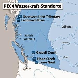 reconcept_re04_wasserkraft_kanada_standorte_umweltfonds_hochrentabel_aif