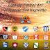 Liga del Noroeste Santiagueño: Programación, octavos ida.