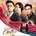 Sinopsis Drama Bukan Cinta Aku (2019) TV3
