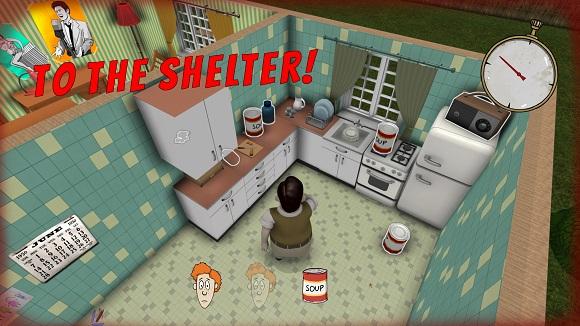 60-seconds-pc-screenshot-www.ovagames.com-5