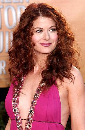 Best Auburn Hair Color Trends | modhair,cute hairstyle ...