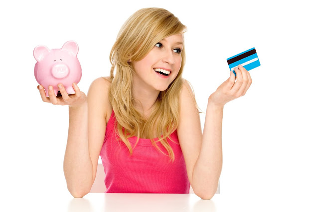 Cara Menghemat Anggaran Belanja Keluarga