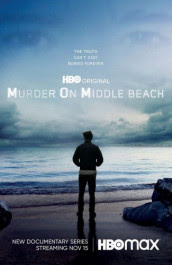 Asesinato en Middle Beach Temporada 1