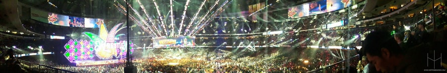 wrestlemania, new orleans, wwe wrestlemania, wwe wrestlemania 34, day in the life, wrestlemania new orleans, wrestlemania live reactions, wrestlemania blog, wrestlemania 34 review, wrestlemania 34 blog, wrestlemania 34 undertaker vs john cena, wrestlemania 34 highlights, wrestling, wrestlemania 34 brock lesnar vs roman reigns, wwe, wrestlemania 34 aj styles vs shinsuke nakamura, event, events, blog, blogging, bloggers, travel bloggers, event bloggers, happening heads, #HappeningHeads, #HHxWrestleMania