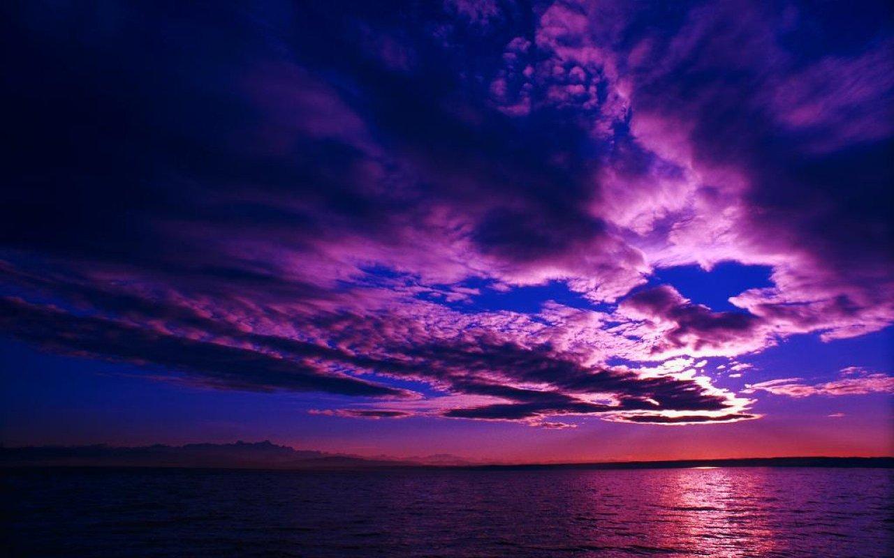 sky wallpaper for desktop - photo #27