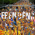 Pro-Independence Protesters Gather in Barcelona