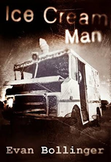http://www.amazon.com/Ice-Cream-Man-Evan-Bollinger-ebook/dp/B017FSC28W/ref=sr_1_1?s=books&ie=UTF8&qid=1458459037&sr=1-1&keywords=Ice+Cream+Man++By+Evan+Bollinger