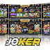 ✔ demo slot joker123 PORTBET303