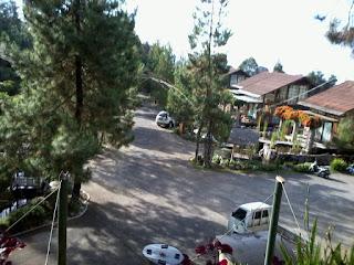 http://penginapanlembang.blogspot.com/2016/03/sewa-penginapan-villa-istana-bunga.html