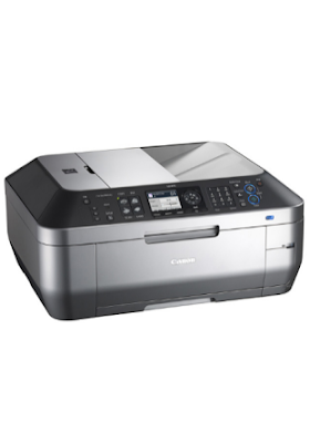Canon Pixma MX870 Printer Driver Download & Wireless Setup - Windows, Mac