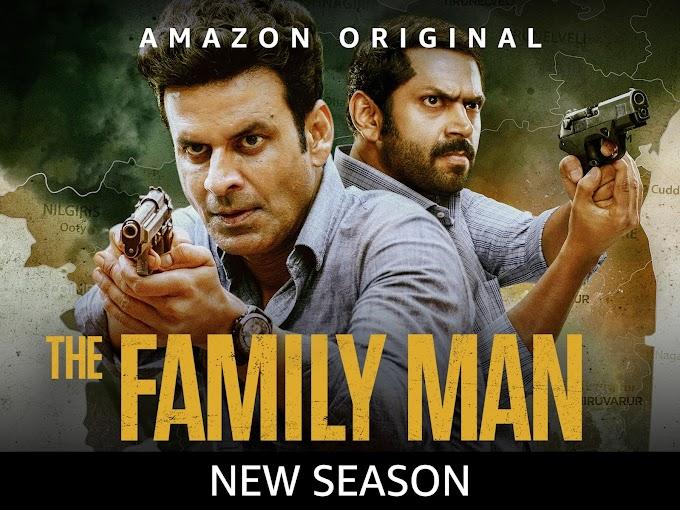 the family man season 2 watch online|फैमिली मैन सीजन 2 ऑनलाइन देखें