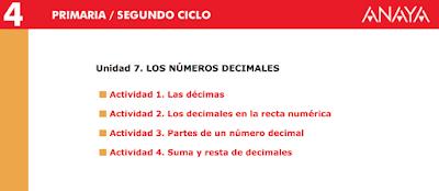 http://www.ceipjuanherreraalcausa.es/Recursosdidacticos/CUARTO/datos/01_Mates/datos/05_rdi/U07/unidad07.htm