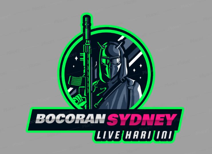 Bocoran Sydney Kamis 07 Oktober 2021