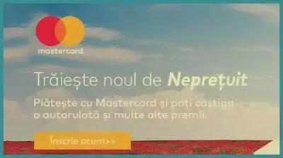 castigatori concurs mastercard maestro 2020 autorulota fiat