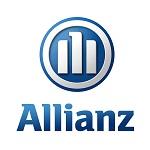 Agen asuransi Allianz di wilayah Jakarta Selatan