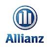 Agen Asuransi Allianz Yang Profesional