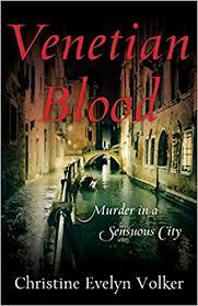 https://www.goodreads.com/book/show/33921121-venetian-blood?ac=1&from_search=true