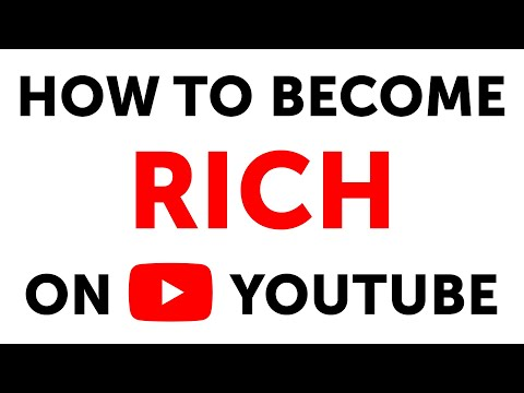 Beginner Guide to Earn Money on YouTube: Tips for Those Who Have No Time