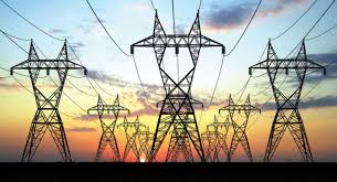 घर बैठे बिजली बिल की जानकारी कैसे लें - how to check electricity bill status at home