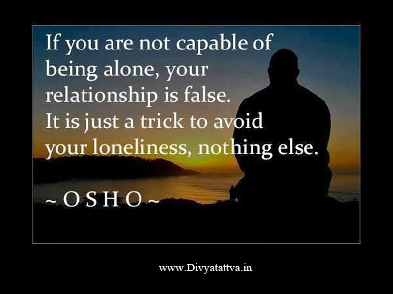 Spirituality Tantra Yoga Kundalini Chakras Divyatattva Quotes On