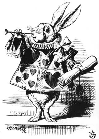 La Magie De Disney Alice Au Pays Des Merveilles 1951
