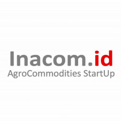 Lowongan Kerja Internship IT Developer di PT Indonesia Agrikultur dan Komoditas