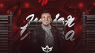 Junior Vianna - Promocional - Dezembro - 2019