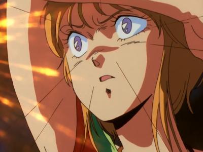 MS Gundam ZZ Episode 28 Subtitle Indonesia