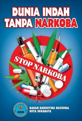 stop narkoba-detikinfo.my.id