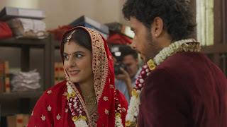 Download Mirzapur (2020) Season 2 Full Hindi Web Series 720p WEB-DL || MoviesBaba 2