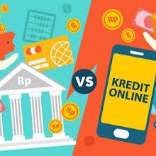6 Tips Memilih Aplikasi Pinjaman Online yang Aman, Legal dan Terpercaya