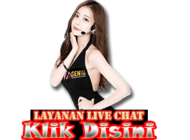 live chat mesin slot 88