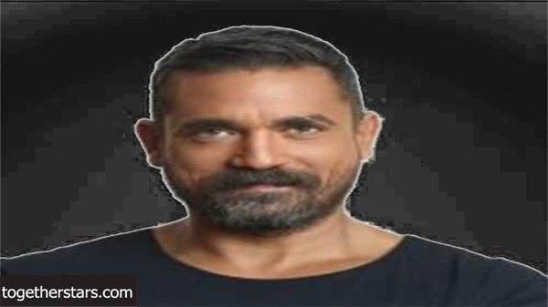 جميع حسابات أمير كرارة Amir karara الشخصية على مواقع التواصل الاجتماعي