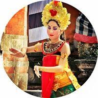 Viaja-Indonesia-resumen