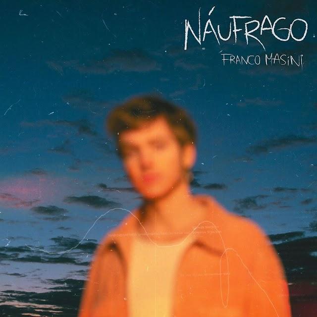 FRANCO MASINI - Melodía sin sol [Letra, Lyrics]