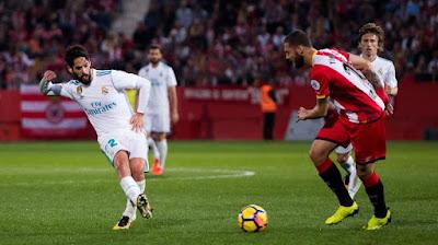 Isco: Madrid Belum Tamat