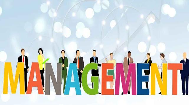 dasar-manajemen-usaha