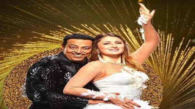 Nach Baliye 9 Vindu Dara Singh and wife Dina Umarova may evicted